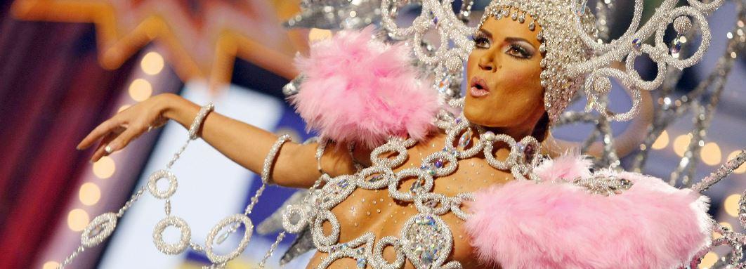 Guaminí: Fechas de carnavales