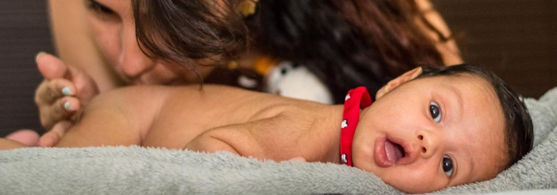Aborto: Saber para poder opinar