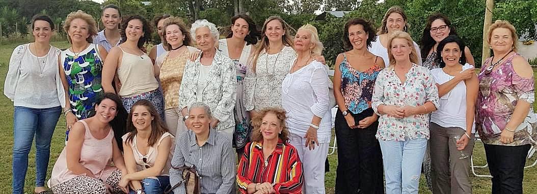 Asociación de Mujeres Empresarias de Bahía Blanca