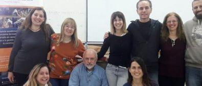 Diplomatura Univesitaria en Educación para la Paz