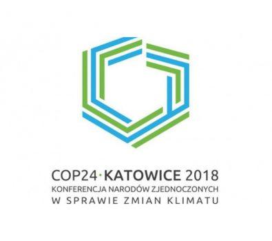 Conferencia COP 2018 cambio climatico