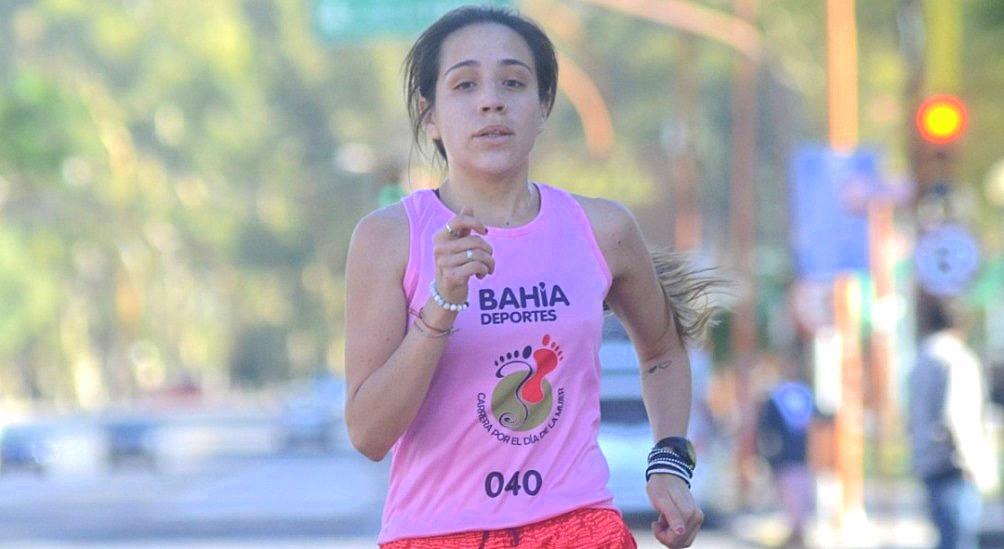 Paula Herrera