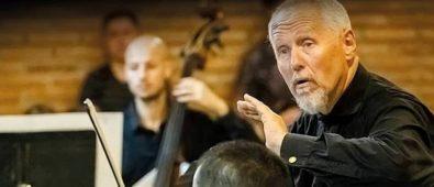 Orquesta Estable de Bahía Blanca