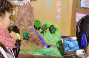 Feria de Educación, Arte, Ciencia y Tecnología