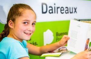 Noticias de Daireaux
