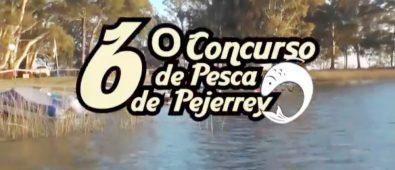 Daireaux: Concurso de Pesca