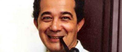 Ricardo Garijo