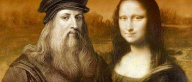 Concierto Leonardo Da Vinci