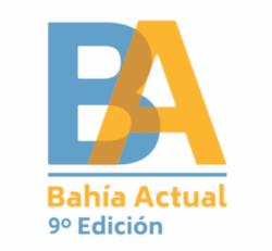 Bahia Actual BACIC