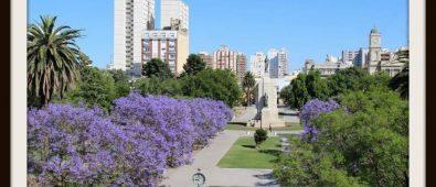 Turismo en Bahía Blanca