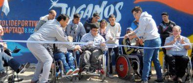 Noticias de deportes en Bahía Blanca
