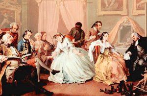 Conciertos musicales