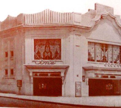 Museo de Vicente López