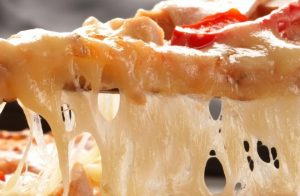 9ª Semana de la Gastronomía