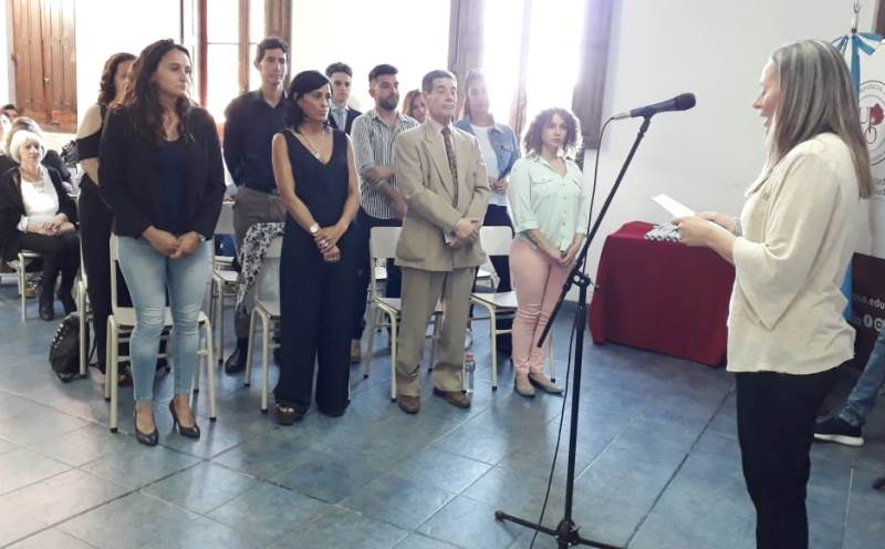 Noticias de Patagones
