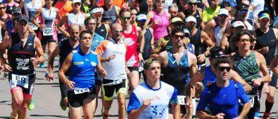 Deportes eb Bahía Blanca