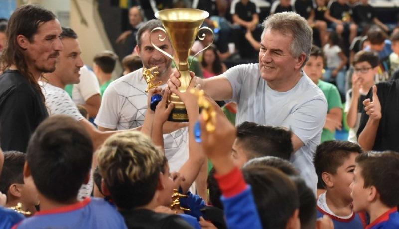 Deportes en Bahía Blanca