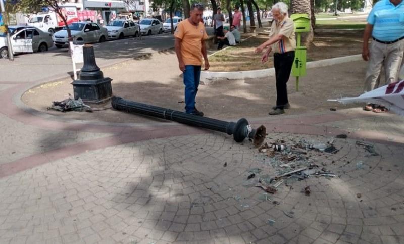 Noticias de Bahía Blanca