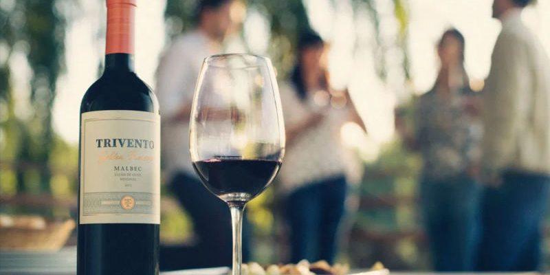 Tips para clasificar un buen vino