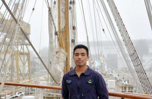 Noticias de Mar Adentro