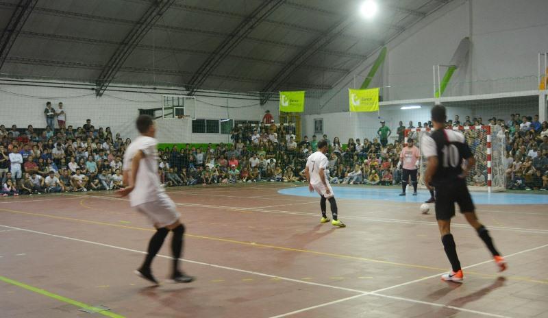 Deportes Daireaux