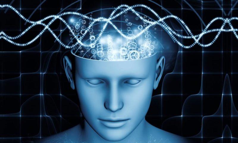 Neurociencias cognitivas