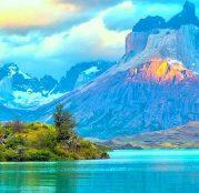 Municipios turísticos de Argentina