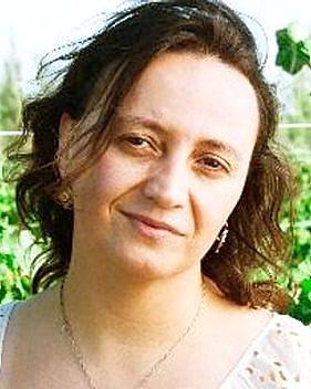 Julieta Quindimil