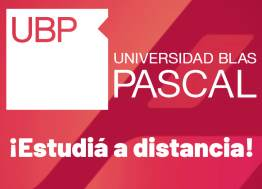 Posgrado en documental de la Universidad Blas Pascal