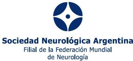 Sociedad Neurológica Argentina