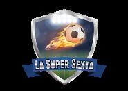 Campeonato virtual de fútbol