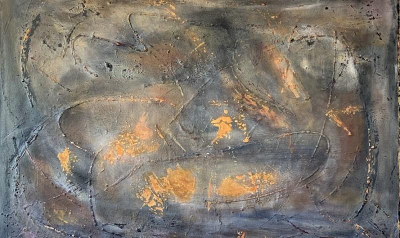 Juana de Arte Galería