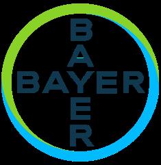 Programa de Bayer Semillero de Futuro 2021