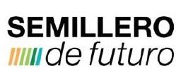 Programa Semillero de Futuro 2021