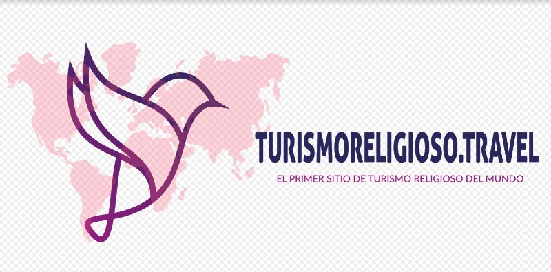 Turismoreligioso.travel